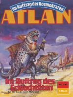 Atlan 733