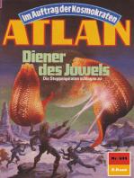 Atlan 699