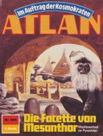 Atlan 685
