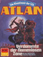 Atlan 651