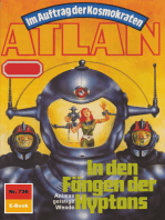 Atlan 736