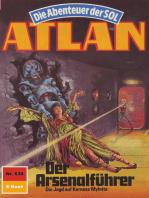 Atlan 639