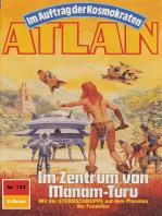 Atlan 722