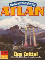 Atlan 589