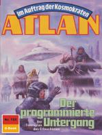 Atlan 725