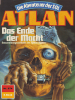 Atlan 674