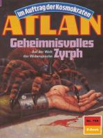 Atlan 706