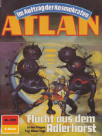 Atlan 695