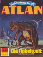 Atlan 635