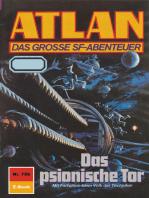 Atlan 756