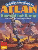 Atlan 730