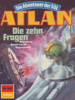 Atlan 646