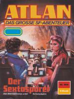 Atlan 804