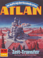 Atlan 726