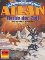 Atlan 734