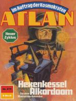 Atlan 675