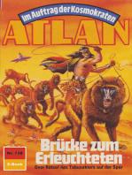Atlan 738