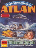 Atlan 732