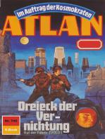 Atlan 740