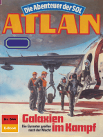 Atlan 644
