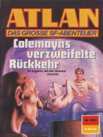 Atlan 803