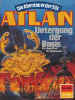 Atlan 669