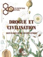 Drogue et Civilisation