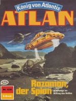 Atlan 430