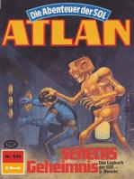 Atlan 539