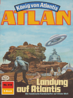 Atlan 416