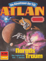 Atlan 596