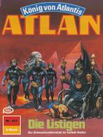 Atlan 451
