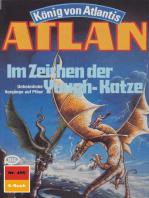 Atlan 495