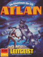 Atlan 606