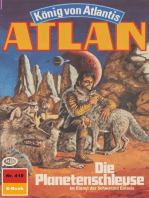Atlan 410