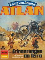 Atlan 454