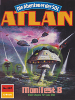 Atlan 607