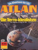 Atlan 501