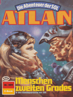 Atlan 504