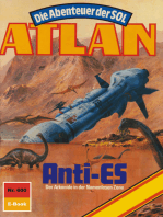 Atlan 600