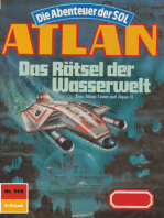 Atlan 568