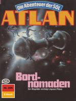 Atlan 506