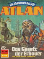 Atlan 520