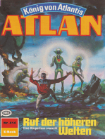 Atlan 414