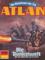 Atlan 579