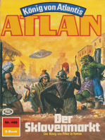 Atlan 460