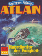 Atlan 427