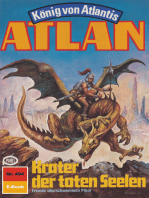 Atlan 494