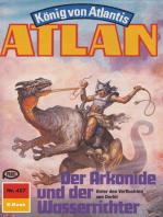 Atlan 457