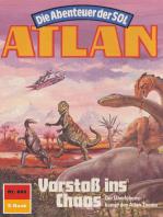 Atlan 602